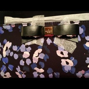 NWT, Kate Spade Montford Park Floral $85